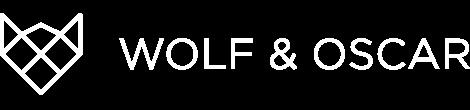 Wolf & Oscar